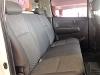 Foto Toyota Hilux 4p Doble Cabina SR L4 5 vel.