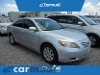 Foto Toyota Camry 2007, Sonora