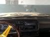 Foto Caribe pickup -84