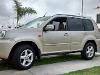Foto Nissan x trail 2003 80 negociable posible cambio