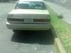 Foto Ford Ghia aceptable 92