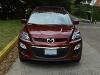 Foto 2012 Mazda CX-7 i grand touring q/c, piel en Venta