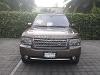 Foto Land Rover Range Rover 2011 61565