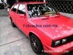 Foto Renault encore 1985, Guadalajara,