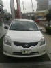 Foto Nissan Sentra Custom 2012 en Huixquilucan,...