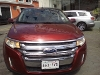 Foto 2013 ford edge limited