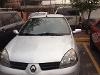 Foto Clio automatico 08