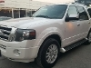 Foto Ford Expedition 2012 49000