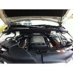 Foto Audi A4 2009 Gasolina en venta - Miguel Hidalgo