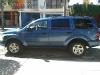 Foto Impresionante Camioneta Durango SLT HEMI 5.7...