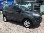 Foto Ford EcoSport XLT 2013 en Texcoco, Estado de...