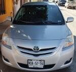 Foto Yaris Sedan Premium MT, Sedan L4 16