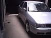 Foto Volkswagen Derby Familiar 2000