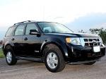 Foto Hermosa Ford Escape 2008 - XLS - TA - AAC -...