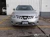 Foto Nissan Rogue Advance 2014 en Zitácuaro,...