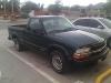Foto Chevrolet S-10 Familiar 1998
