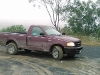 Foto Ford f 150 mexicana 6 cilindros 98