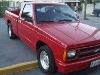 Foto Exelente S10 Motor 383 Pista Y Calle Totalmente...
