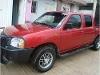 Foto Nissan Doble Cabina 2009