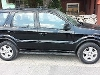Foto Ford EcoSport Familiar 2007