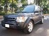 Foto Land Rover LR3 5p HSE aut V8 piel 7 asientos q c