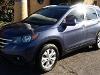 Foto Honda CR-V 2012 90000