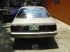Foto Mustang auto antiguo 80