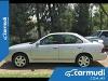 Foto 2006 Nissan Sentra en Venta