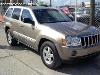 Foto Jeep Grand Cherokee 2006 - Jeep Grand Cherokee...