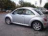 Foto Vendo beetle 2002