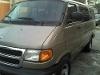 Foto Dodge Ram Wagon'02, 3 Filas Asientos, 13 Pasajeros