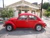 Foto Bocho VW
