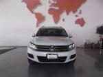 Foto MER1004- - Volkswagen Tiguan 5p Sport&style...