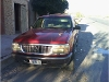 Foto REMATO Ford Mercury 1997