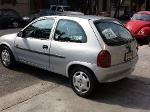 Foto Chevy joy excelente 02
