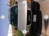 Foto Camioneta 6 cilindros SUV Izuso Rodeo -95