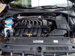 Foto Volkswagen - passat vr6 3.6 lts - 2013