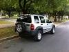 Foto Jeep Liberty Mexicana 03