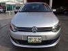 Foto 2014 Volkswagen Vento I TM en Venta