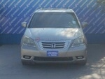 Foto Honda Odyssey Touring 2008 103000