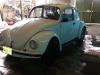 Foto Volkswagen sedan 99