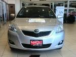 Foto Toyota Yaris Sedán Premium AT 2014 en Puebla (Pue)
