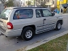 Foto Dodge Ram Charger SLT 1999