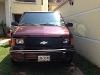 Foto Chevrolet Astro Van Ext1994