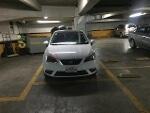 Foto Seat Ibiza Coupe 2013 70000