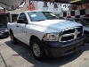 Foto Dodge Ram 1500 Pick Up 2015 292