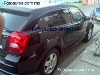 Foto Dodge Caliber SXT 2007, Saltillo,