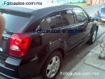 Foto Dodge Caliber SXT 2007, Saltillo,
