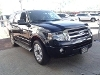 Foto Ford Expedition 2011 124690