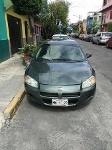 Foto Chrysler Modelo Stratus año 2003 en Gustavo a...